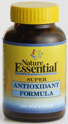 [Imagen: Antioxidante%20100%20Perlas.jpg]